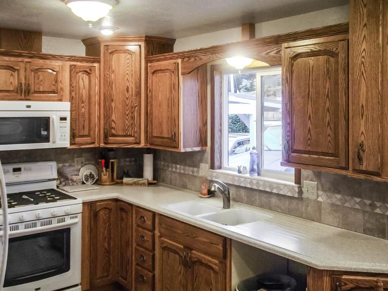 Kitchens North Coast Cabinets