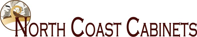 North Coast Cabinets